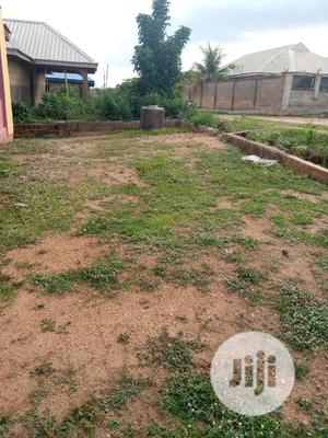 A Room And Palour Self Contained Within Ajibode Estate, Apete, | Houses & Apartments For Rent for sale in Oyo State, Ibadan