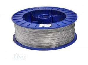 Nemtek Stranded Aluminium Wire Or Twisted Aluminium Wire   Manufacturing Equipment for sale in Abuja (FCT) State, Wuse