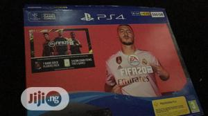 Playstation 4 Slim   Video Game Consoles for sale in Lagos State, Ikeja