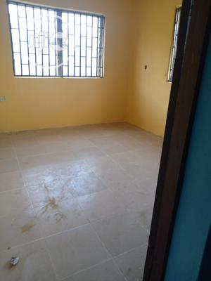 Two Bedroom Flat Apartment Within Ajibode Estate Aho   Houses & Apartments For Rent for sale in Oyo State, Ibadan