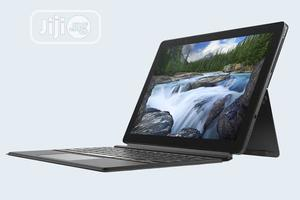 New Laptop Dell Latitude 5289 8GB Intel Core I5 SSD 256GB | Laptops & Computers for sale in Lagos State, Ikeja