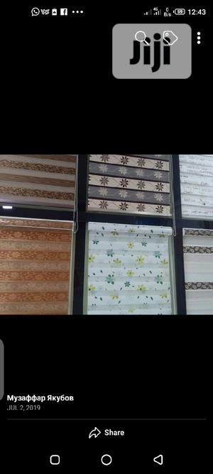 Window Blinds Interior | Home Accessories for sale in Delta State, Oshimili South