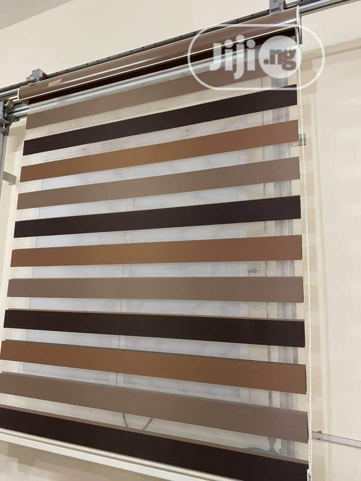 Window Blinds Interior | Home Accessories for sale in Oshimili South, Delta State, Nigeria
