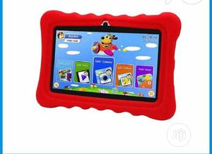 New Atouch A7 16 GB | Toys for sale in Lagos State, Ikeja