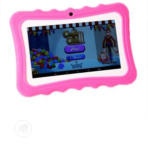 New Atouch A7 8 GB | Toys for sale in Lagos State, Ikeja