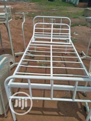 Hospital Bed | Medical Supplies & Equipment for sale in Lagos State, Ojo