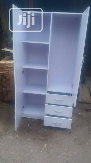 Wardrobe... | Furniture for sale in Lagos State, Isolo