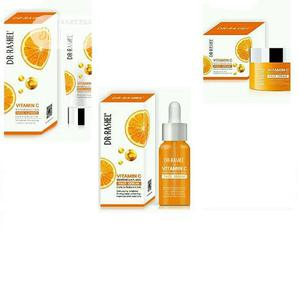 Dr. Rashel Facial Cleanser Face Serum Face Cream | Skin Care for sale in Lagos State, Alimosho