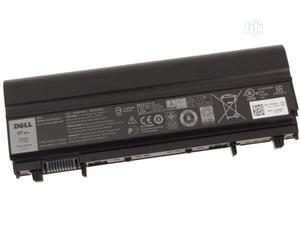 Genuine Dell Latitude E5440 E5540 97wh 11.1V 9-cell Battery (N5YH9)   Computer Accessories  for sale in Lagos State, Ikeja