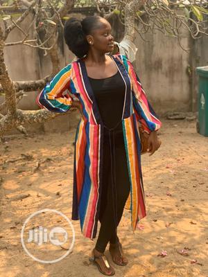 Sales Telemarketing CV   Sales & Telemarketing CVs for sale in Lagos State, Amuwo-Odofin