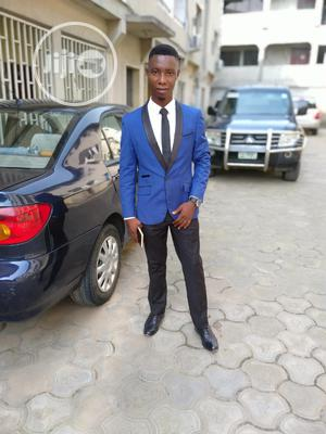 Manufacturing CV   Manufacturing CVs for sale in Rivers State, Port-Harcourt