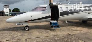 Lear Jet 45XR   Heavy Equipment for sale in Lagos State, Ikeja