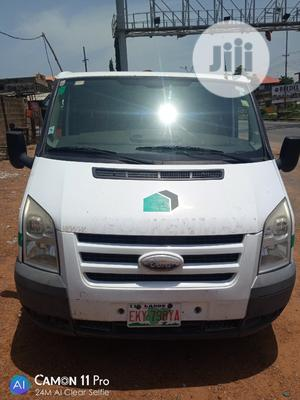 Konig Logistics | Logistics Services for sale in Oyo State, Ibadan