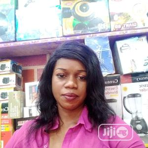 A Shop To Let | Commercial Property For Rent for sale in Abuja (FCT) State, Lugbe District