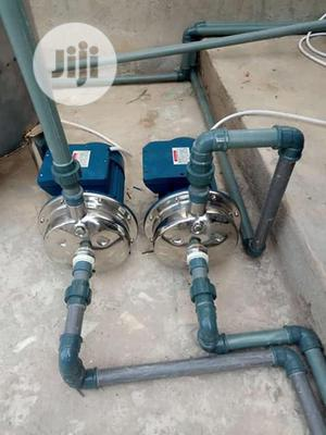 Water Production Machines Installation and Services   Manufacturing Equipment for sale in Abuja (FCT) State, Wuse
