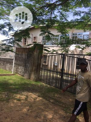 Duplex for Sale | Houses & Apartments For Sale for sale in Cross River State, Calabar