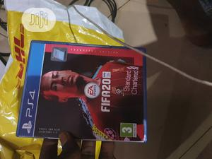 Fifa 20 Ps4   Video Games for sale in Oyo State, Ibadan