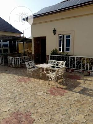 Tastefully Finished 4 Bedroom Detached Bungalow For Sale   Houses & Apartments For Sale for sale in Benue State, Makurdi