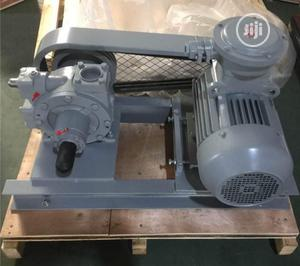Best Corken Pump 2 Inches   Manufacturing Equipment for sale in Lagos State, Ajah