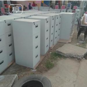 Office Cabinet (323) | Furniture for sale in Lagos State, Ikeja