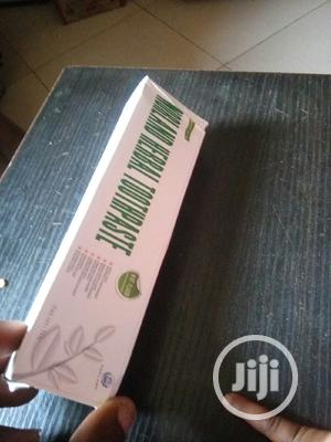 Norland Sunlit Toothpaste   Bath & Body for sale in Osun State, Ife