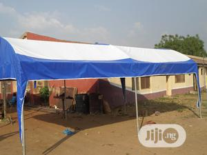 Rental Canopy   Party, Catering & Event Services for sale in Lagos State, Yaba
