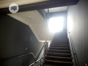 Newly Built Offices And Shops   Commercial Property For Rent for sale in Imo State, Owerri