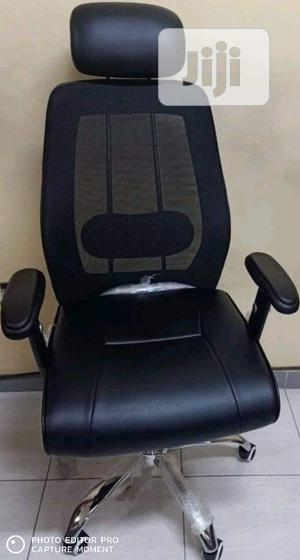 Executive Chair   Furniture for sale in Lagos State, Apapa