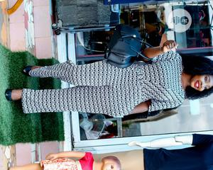 Quality and Classic Jumpsuits   Clothing for sale in Abuja (FCT) State, Gwarinpa