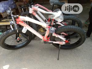 Sport Bicycles | Sports Equipment for sale in Lagos State, Lagos Island (Eko)
