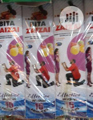 Bita Zaizai Keep Your Man Kayanmata   Vitamins & Supplements for sale in Lagos State, Surulere