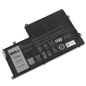 Dell INSPIRON 5448 INSPIRON/ 5000/ I4-5447/ I5-5547 (TRHFF)   Computer Accessories  for sale in Lagos State, Ikeja