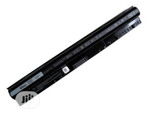 DELL Inspiron -15 3000 Series M5Y1K   Computer Accessories  for sale in Lagos State, Ikeja