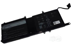 Dell Alienware 17 R4 R5 15 R3 R4 R5 Battery 99wh (9njm1) | Computer Accessories  for sale in Lagos State, Ikeja