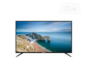 Polystar 65inches 4k Smart Andriod TV | TV & DVD Equipment for sale in Lagos State, Lekki