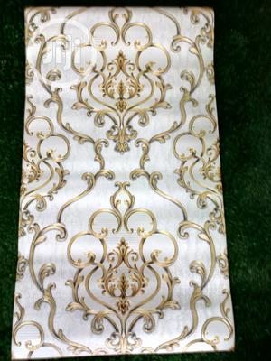 Wallpaper Wallpapers | Home Accessories for sale in Anambra State, Ihiala