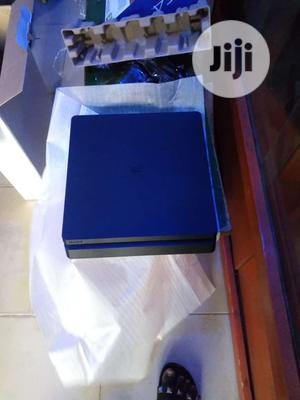 New Playstation 4 Slim   Video Game Consoles for sale in Lagos State, Ikeja