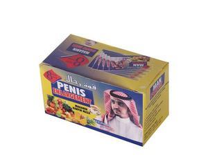 Kara Herbal Tea For Penis Enlargement   Sexual Wellness for sale in Abuja (FCT) State, Zuba
