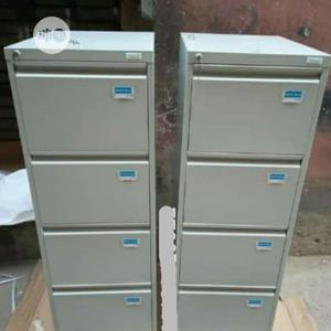 New Office File Cabinet   Furniture for sale in Lagos State, Yaba