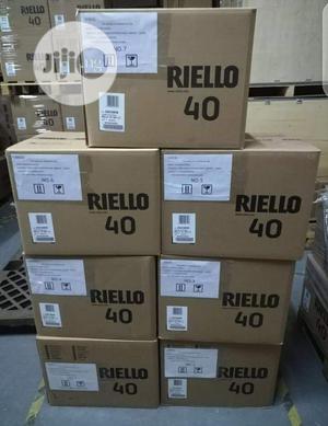 Riello Burner | Restaurant & Catering Equipment for sale in Lagos State, Ojo