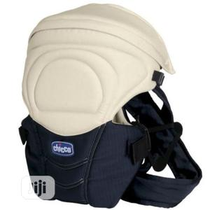 Chicco Soft And Dream Baby Carrier | Children's Gear & Safety for sale in Lagos State, Agege