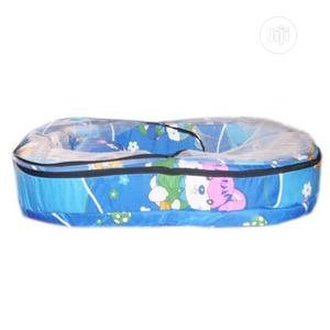 Foldable Mobile Bed With Net | Babies & Kids Accessories for sale in Lagos State, Agege