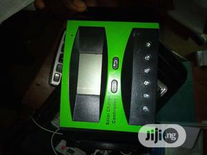 Solar Charge Controller | Solar Energy for sale in Lagos State, Lekki