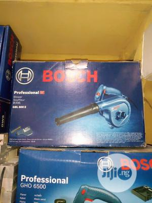 Bosch Blower   Electrical Hand Tools for sale in Lagos State, Yaba