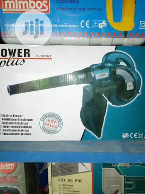 Power Plus Blower   Electrical Hand Tools for sale in Lagos State, Lekki