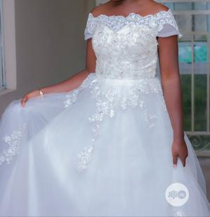 Wedding Gown/Dress for Rent or Sale! | Wedding Venues & Services for sale in Lagos State, Oshodi