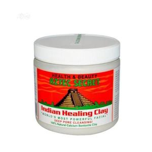Aztec Secret Indian Deep Pore Cleansing Healing Clay   Skin Care for sale in Lagos State, Alimosho