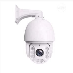 Industrial CCTV Camera Installation With Remote View | Building & Trades Services for sale in Rivers State, Port-Harcourt
