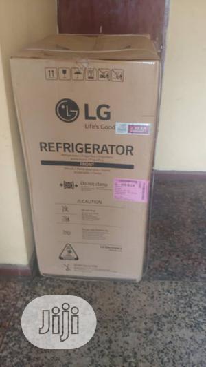 Refrigerator   Kitchen Appliances for sale in Lagos State, Ikeja