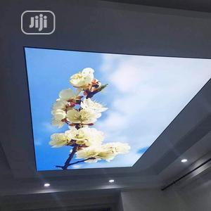 Stretch Ceiling | Home Accessories for sale in Lagos State, Surulere